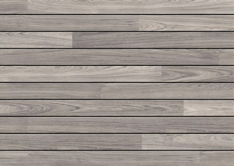 grey wooden floor l grey laminate flooring texture www imgkid com the