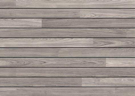Laminate Flooring Texture Grey