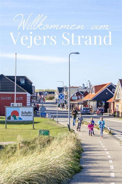 dänemark haus am strand 25 best ideas about blavand ferienhaus on