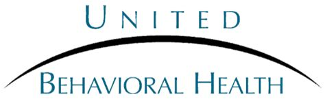 United Healthcare Hmo Detox Centers by Waypoint Recovery Center South Carolina Addiction Treatment