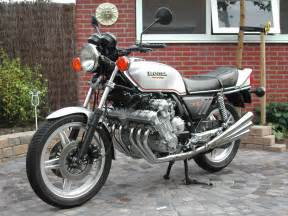 Cbx Honda Honda Cbx Motorcycle World