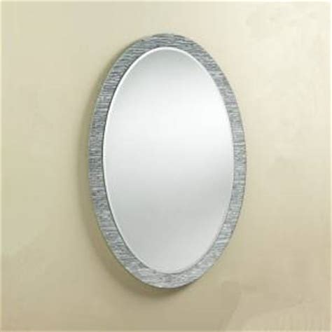Oval Mirror Bathroom by From Our Bathroom Mirrors Range Of Bathroom Accessories An Deco Style Rectangular Bathroom Mir