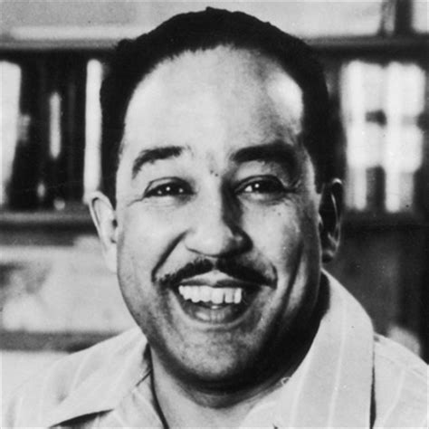 biography american author langston hughes harlem renaissance literary period 20th century american