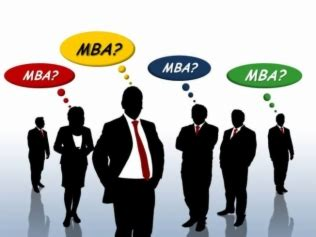 Mba Question Mizzou by Mba 組圖 影片 的最新詳盡資料 必看 Www Go2tutor