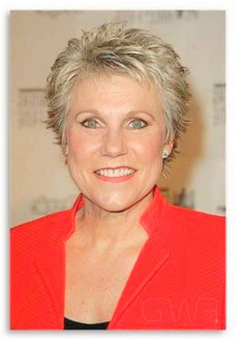 layer cuts for 60 over 60 short hairstyles fade haircut