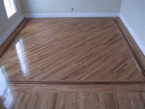 hardwood floor refinishing buffalo ny home flooring ideas