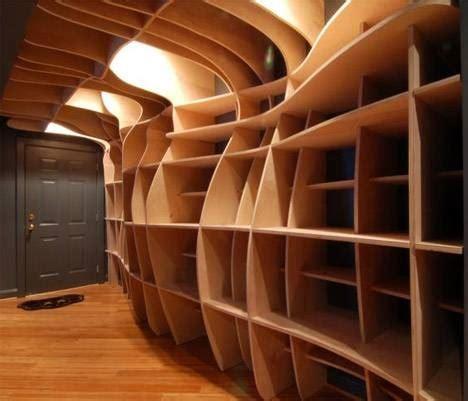 costruire scaffali in legno come fare uno scaffale in legno legno