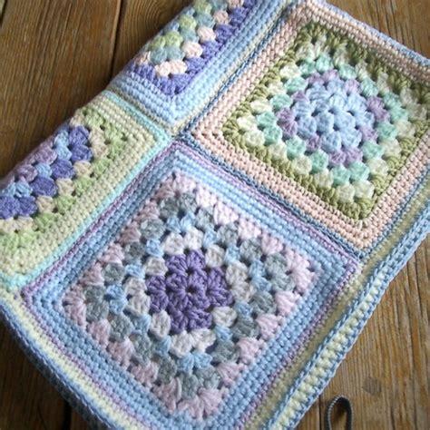 boye knitting patterns boye crochet scarf patterns crochet patterns only