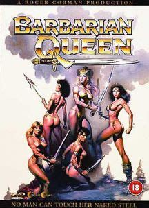 film semi barbarian queen barbarian queen 1985 tamil dubbed movie watch online