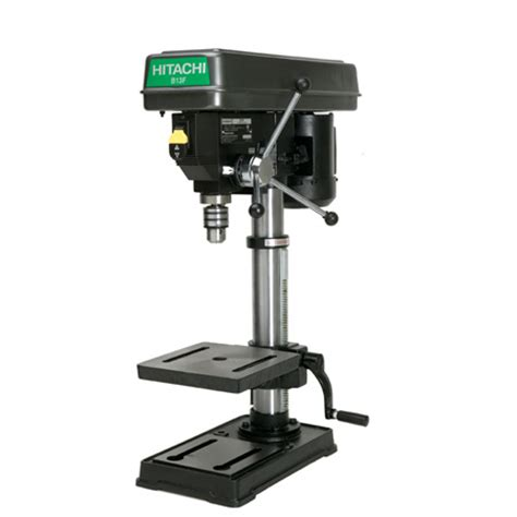 Blender Hitachi drill press auxiliary table plans win blender