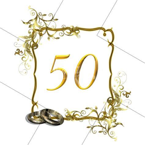 fiori per 50 anni di matrimonio inviti anniversario 50 anni di matrimonio vx05 pineglen