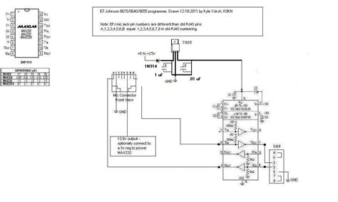 stereo pin wiring diagram stereo just another wiring site