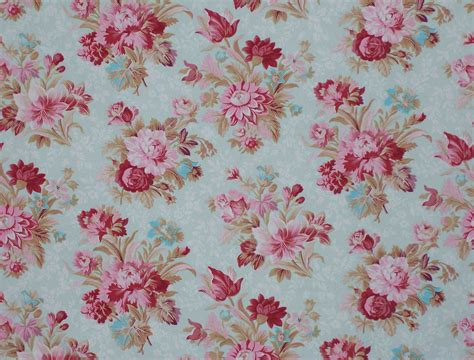 print fabric reproduction fabric print fabric americanfolkandfabric great awakenings bedding