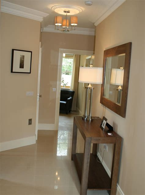 small hallway lighting ideas seven brilliant and practical ideas for your entrance