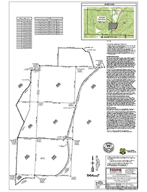 Saline County Property Records Saline County Arkansas Land Surveying Consulting