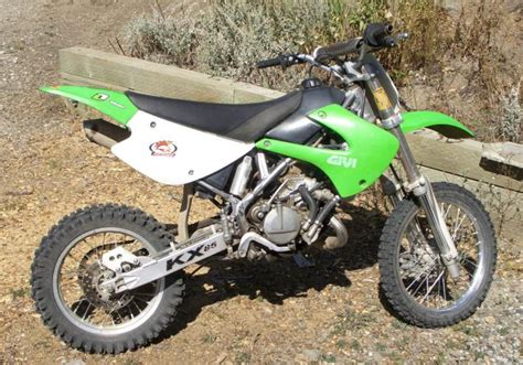 Kanvas Kopling Original Kx 85 buy kawasaki kx85 motocross dirt bike on 2040 motos