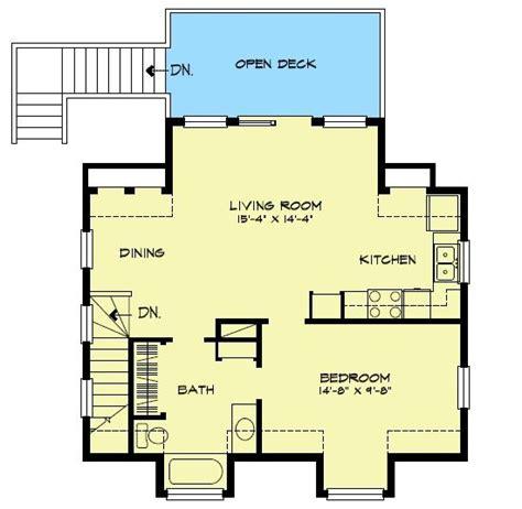 carriage house apartment plans 17 best ideas about carriage house plans on pinterest