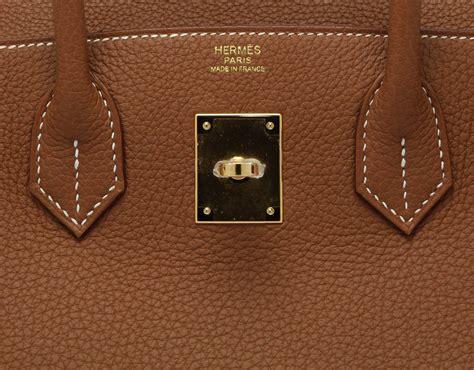 Hermess Togo hermes birkin bag 30 classic gold togo gold hardware