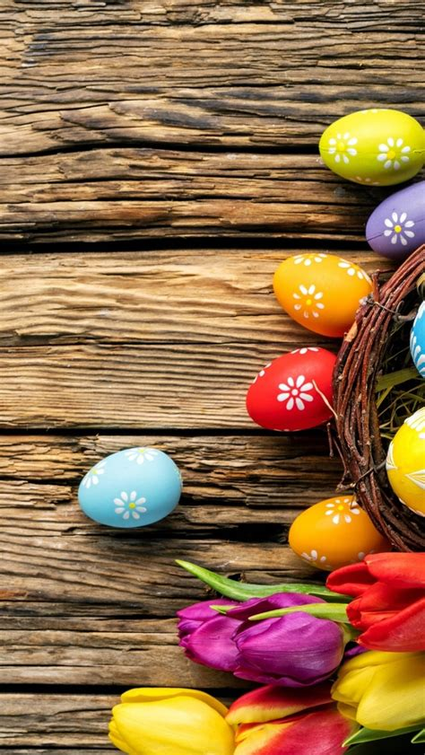 wallpaper for iphone easter wallpaper iphone holiday easter holidays pinterest