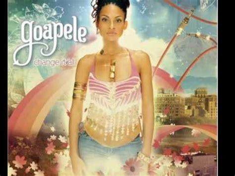 goapele back to you mp3 download goapele you feat dwele