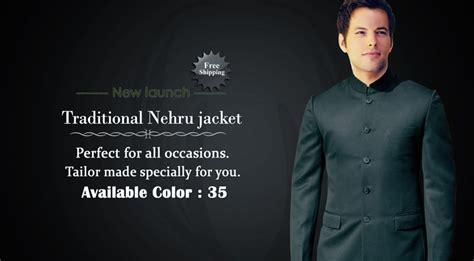 Nehru jacket,Nehru jacket buy,indian nehru collar jacket mens,men's jodhpuri jacket,gakuran