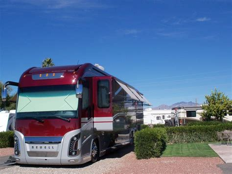 luxury motor homes for sale beautiful newell luxury motorcoach bjl the luxury