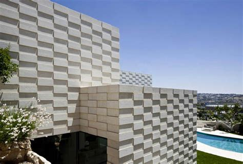 Front Wall Design Architecture by Concrete Walls Cool Decoration Ideas Interior