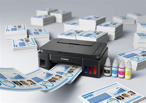 Kinkos Color Copies Price Per Page Pertaining To Really Color Printing Cost Per Page