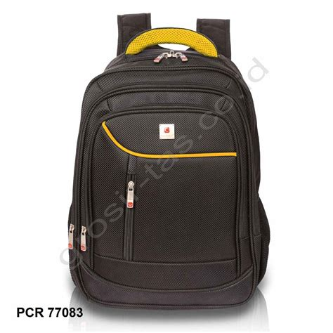 Tas Ransel Backpack Justice Original Sequin Blue Purple backpack polo cavallo grosir tas co id tas ransel import murah