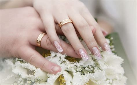Braut Nägel 2017 by Marriage Nails For Wedding Guest 2015 Wallpapers13