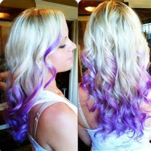 how much to tip for hair color 1000 ideas about hair tips dyed on dyed tips