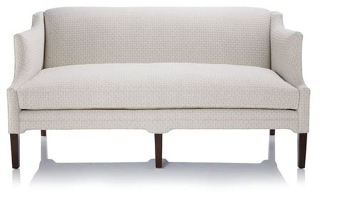 transitional sofas