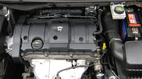 motor peugeot 307 remato peugeot 307 2002 2003