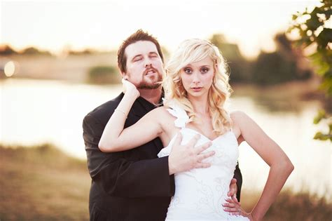 Wedding Pose by Hilarious Wedding Pose Photo By Elizabeth