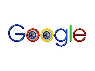 imagenes google search occhi di google google pinterest google doodles