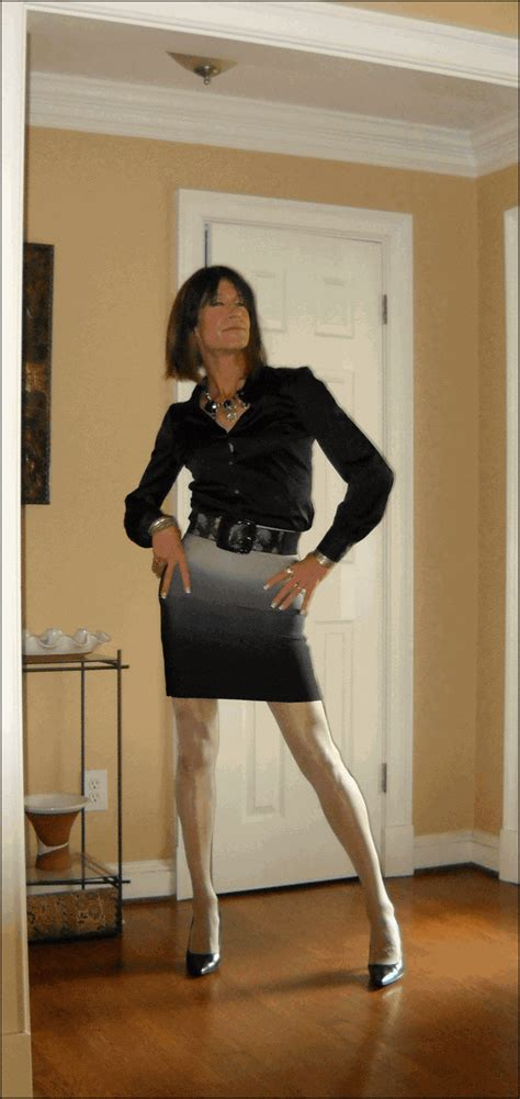 Cross Dresser by T Central Crossdressing Thoughts Reflections
