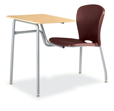 student desk chairs student desks chairs bernards office furniture