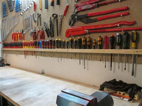 Garage Journal Shelving 25 Best Ideas About Garage Storage Solutions On