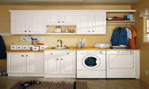 cabinet shelving laundry cabinet ikea interior laundry area standard dimensions ikea laundry sink