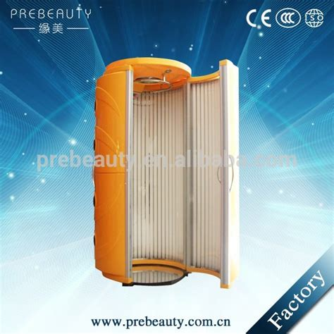 stand up tanning beds for sale commercial vertical skin tanning bed for sale stand up
