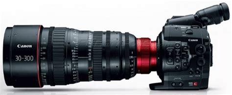Canon C500 Eos 4k canon c500 eos review professional 4k cinema price