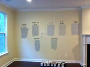 Sherwin Williams Light French Gray Paint Gallery For Gt Light French Gray Sherwin Williams Nursery
