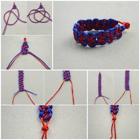 diy designs diy craft friendship bracelet pictures photos and images