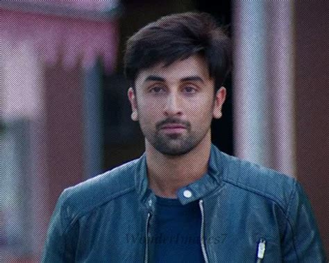 ranbir kapur hair cut name seven things that you never expect on ranbir kapoor