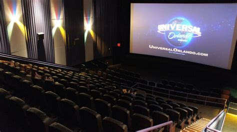 cineplex theatres amc universal cineplex 20 with imax at universal citywalk