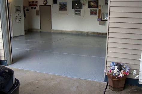 Garage Floor Paint At Menards Epoxy Garage Floor Menards Epoxy Garage Floor