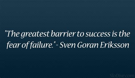 sven goran eriksson quotes quotehd quotes about changing events quotesgram