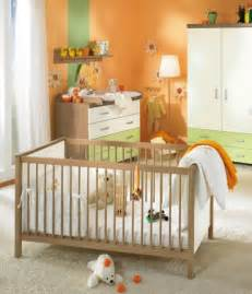 Baby Bedroom Decorating Ideas Neutral Baby Nursery Themes