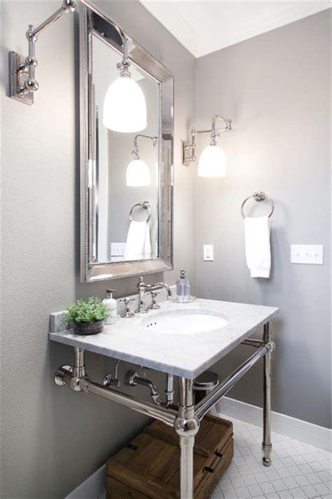 bathroom cabinet ideas bathroom transitional with transitional powder bath vanity transitional powder