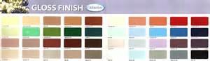 apex paints shade card asian paints apex colour shade card interior exterior